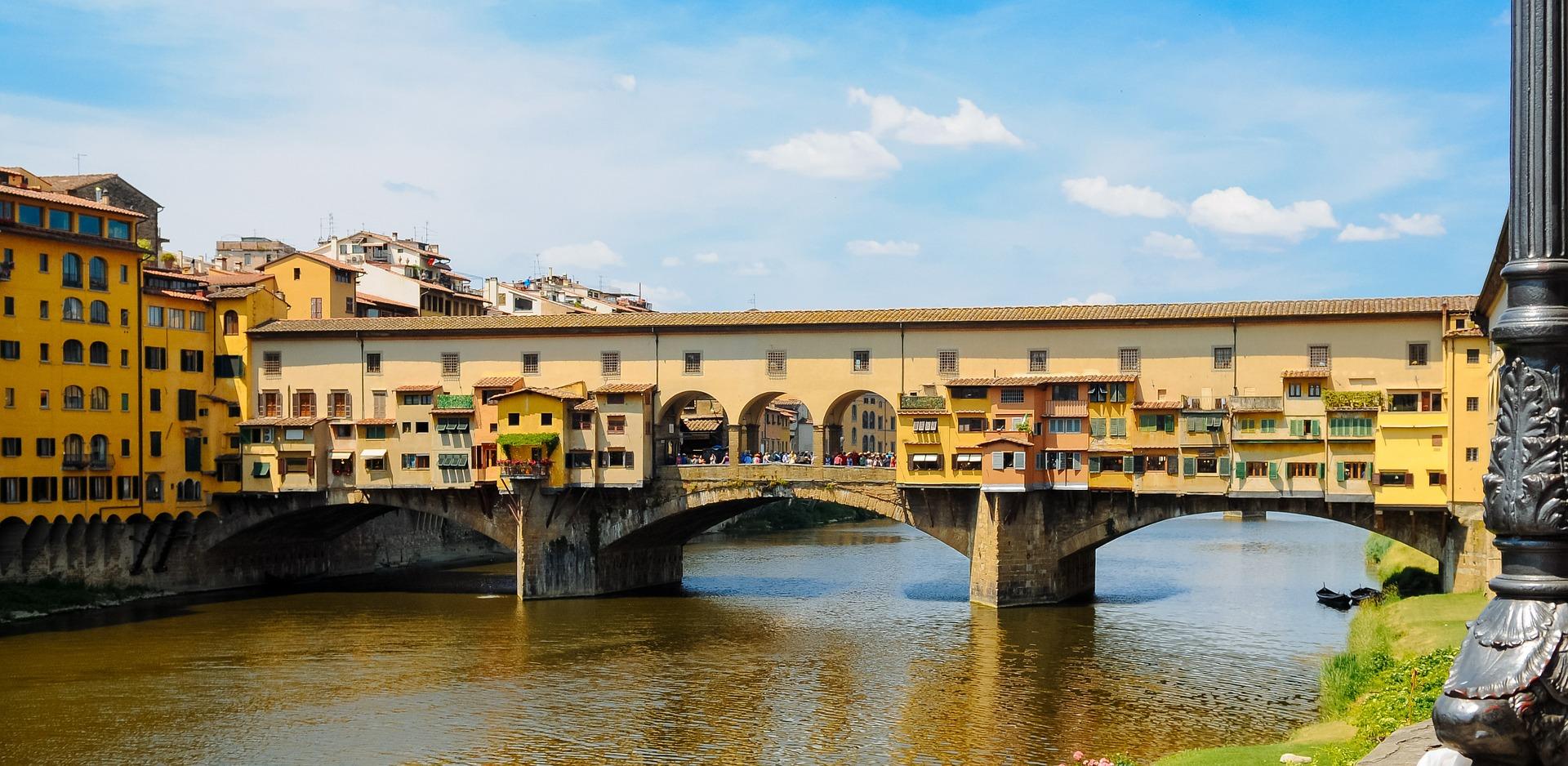 bridge-601322_1920