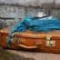 luggage-2420316_1920
