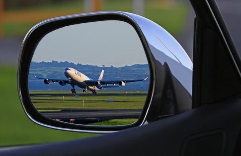 aeroportoFiumicino